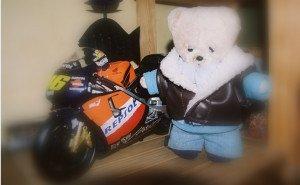 moto Tonton